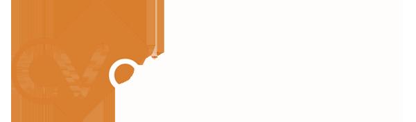 Logo CVopmaken.nl